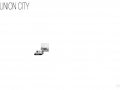 SITE-POST OFFICE-JFK BLVD-UNION CITY-HUDSON COUNTY