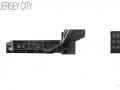 SITE-COLLEGE-JFK BLVD-JERSEY CITY-HUDSON COUNTY