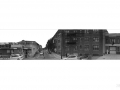 NON-SITE-FIRE HOUSE-JFK BLVD-NORTH BERGEN-HUDSON COUNTY