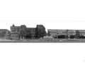 NON-SITE-SCHOOL-JFK BLVD-NORTH BERGEN-HUDSON COUNTY