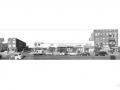 NON-SITE-POST OFFICE-JFK BLVD-UNION CITY-HUDSON COUNTY