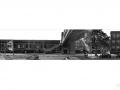 NON-SITE-COLLEGE-JFK BLVD-JERSEY CITY-HUDSON COUNTY
