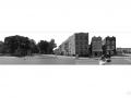 NON-SITE-PARK-JFK BLVD-BAYONNE-HUDSON COUNTY