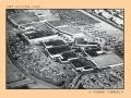 Levittown Plaza, Willingboro [formerly Levittown], NJ, 1963