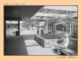 Willingboro Plaza, Willingboro [formerly Levittown], NJ, 1963