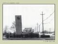 Willingboro Plaza, Willingboro, NJ 1973