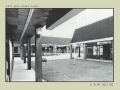 East Ridge Plaza, Willingboro, NJ, 1973