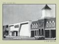The Village Mall, Willingboro, NJ, 1974