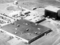 RCA Space Center, Hightstown (1970)