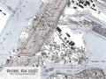 Bayonne 1920: Planning around Density