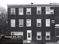 Paterson: Tenement Factory Housing