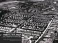 Roebling 1903: Developing the Master Plan