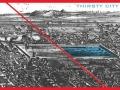 THIRSTY CITY 2