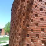 Saarinen in Des Moines
