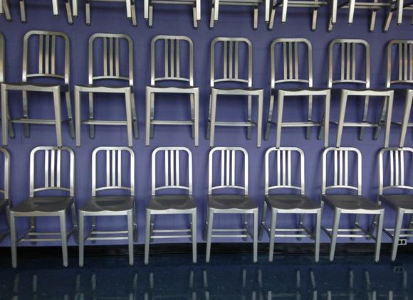 emeco 1006 chair sale. the emeco 1006 chair sale